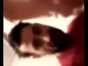 Фото как мама сосет и трахается