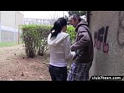 Видео папа трахает маму сдочкой