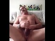 Мамаша расплатилась за сына порно видео