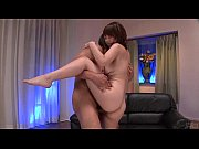 Смотреть видео секс мущина с мущиной