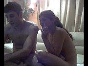 Webcam chat amateur - nicecouple80 3