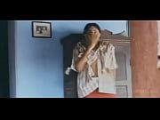 Tamil actress Karthika topless scene, tamil actress original pornhub meena facking nude pornhub Video Screenshot Preview
