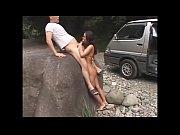 Секс видео с настоящего девичника перед свадьбой порно видео