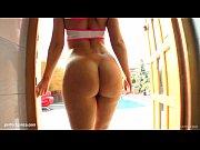 Секс на природе со связанной бабой видео фото 291-879