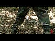 Libertine tchat rencontre adulte roanne
