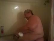порно фото зрелих казашак