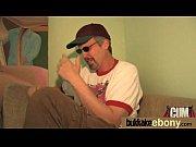 Видео ритуальный групповой секс в африке фото 528-526