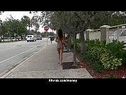 Жена мастурбирует в ванной порно видео онлайн