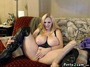 Блю порно актриса