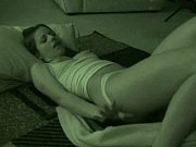 Порно подборки бразильянки с верху