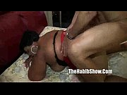 bbw milf fucked and nutted on by chiraq 12 inch...