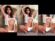 Bipasha Basu Hot semi nude photo shoot , h d photo nangi Video Screenshot Preview
