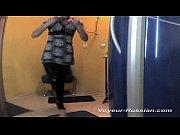Видео девушек в латексе ипротивогазе фото 681-867