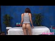 порно онлайн оргазм зрелые дамы