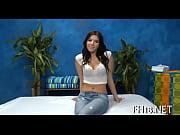 Смотреть порно трансвестит видео