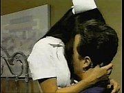 Секс с медсестрой русское порно видео