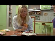 Смотреть онлайн порно лишение девственности частное русское видео реальное с кровью и стонами