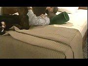 Видео онлайн юной бритой девственной пизды