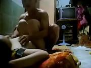 Порно мама увидела у сына стаяк и ниудержалась