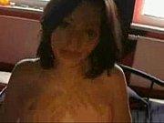 Сестренка голая ебется с братом видео