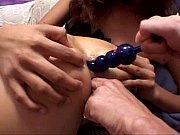 Порно фото молодых мамочек раком в трусиках