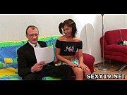 Помпа вагинальная с грушей видео