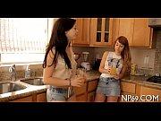 Большие натуральные висячие сиськи порно видео