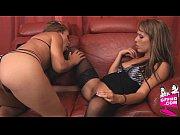 смотреть порно секс секретарши