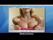 Мать и отчим секс с падчерицей смотреть онлайн