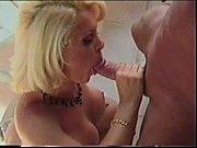 машинное порно видео