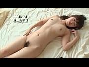 молодёжные эротические комедии на русском языкеhd
