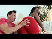 Фемдом видео госпожа избивает своего раба