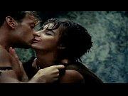 jungle in sex clipvintage movie Tarzan