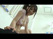 Смотреть секс онлайн видео жена