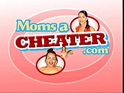 Picture Moms A Cheater - Kristal Summers