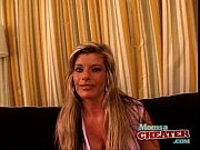 Moms A Cheater - Kristal Summers