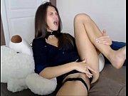 Колготки под юбкой видео хорошее фото 419-537