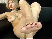 Секс в высоких сапогах порно видео