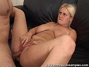 Секс видео брата и родной сестры