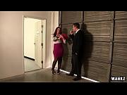 Порна-секс-видео