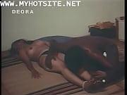 Mallu XxX Fun, sex naval sree teacher in st Video Screenshot Preview