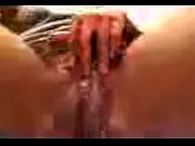 групавушка видео