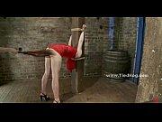 Вагина гимнастки крупно видео