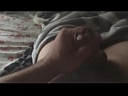Секс азиаток телеведущих в прямом эфире порно видео
