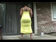 Порно видео геев в женских вещях