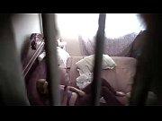 Смотреть русское порно видео русских пикаперов