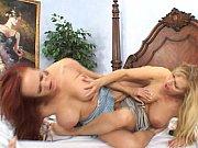 Принцесса лея эротическое видео