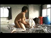 Смотреть онлайн лучшие порно ролики на приеме у гинеколога