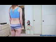 ретро секс женщин видео