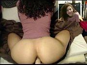 Порно домашнее видео наших пап и мам